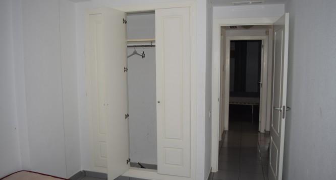 Apartamento Sierra Dorada en Benidorm (14)