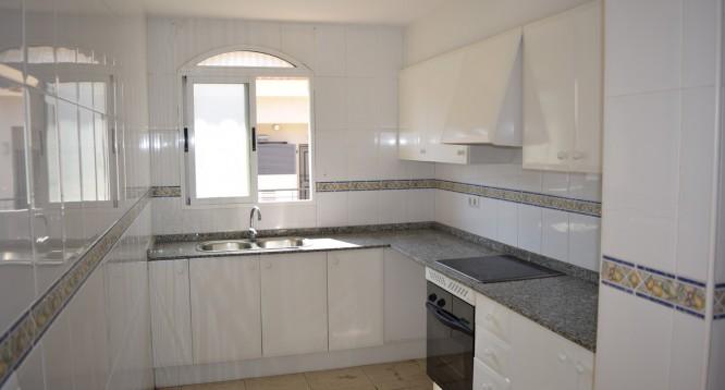 Apartamento Augusta en Javea (12)