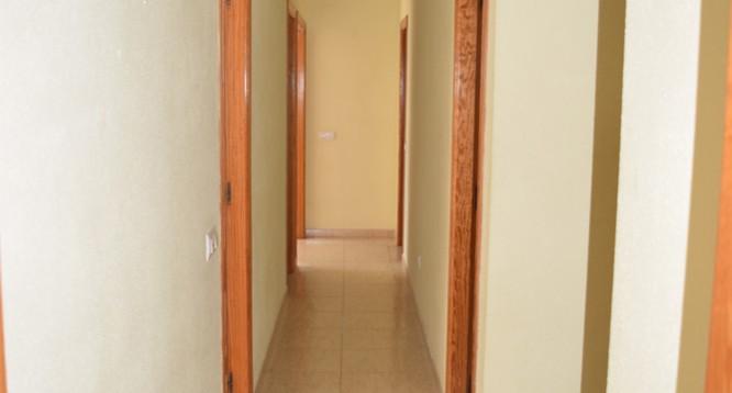 Apartamento Augusta en Javea (16)