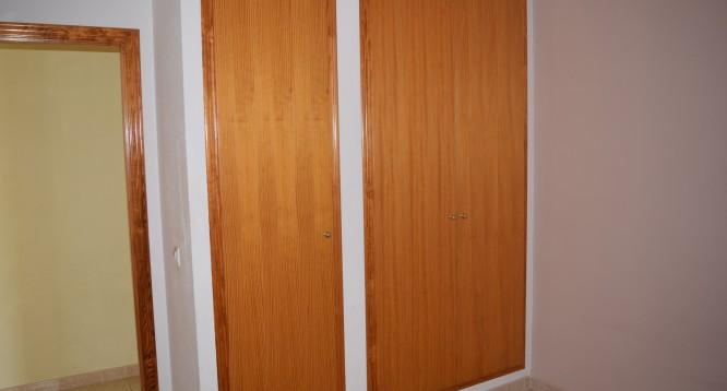 Apartamento Augusta en Javea (23)
