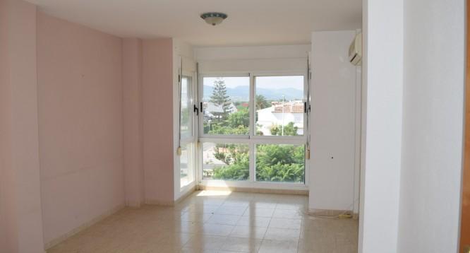 Apartamento Augusta en Javea (24)