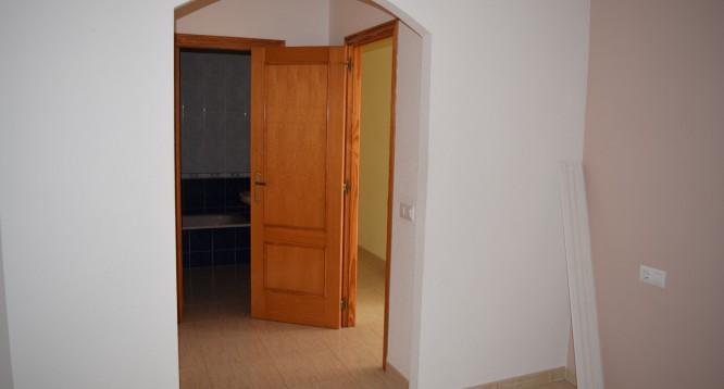 Apartamento Augusta en Javea (9)