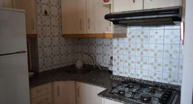 Apartamento EL Mar II 13 (11)