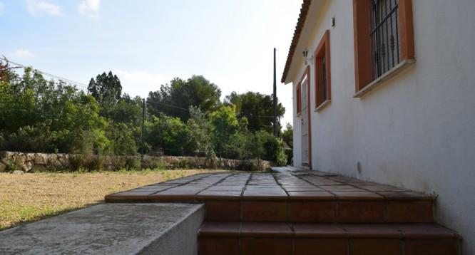 Villa Fanadix en Benissa Costa para alquilar (14)
