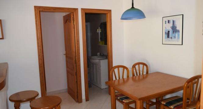 Villa Fanadix en Benissa Costa para alquilar (7)