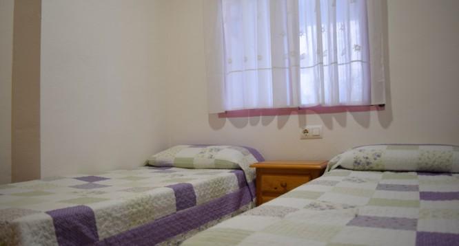 Apartamento Cancun 6B en Calpe para alquilar (4)
