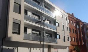 Apartamento Alcudia 36 en Benissa (1)