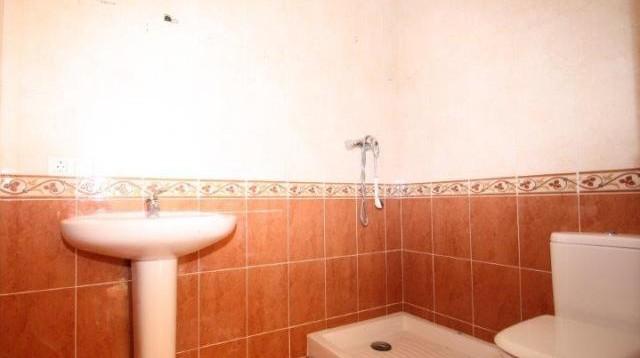 Apartamento Fernan caballero en Javea (15)