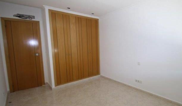 Apartamento Fernan caballero en Javea (9)