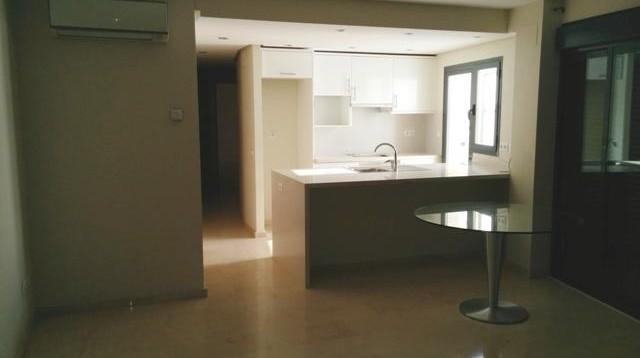 Apartamento Fontana en Javea (8)