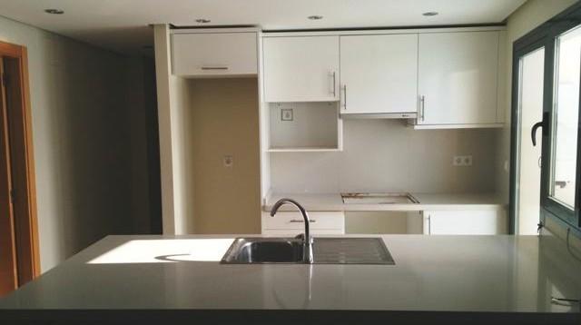 Apartamento Fontana en Javea (9)