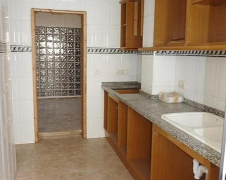Apartamento Paseo del Saladar 60 en DENIA (10)