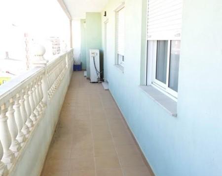 Apartamento Paseo del Saladar 60 en DENIA (15)
