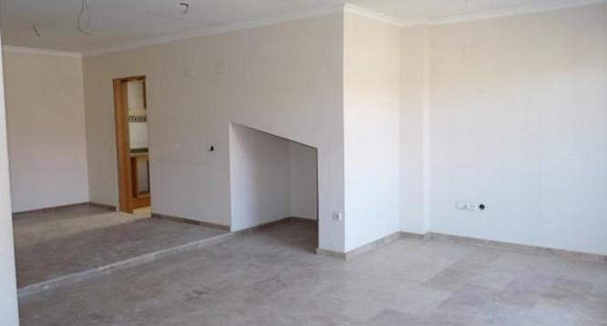 Apartamento Paseo del Saladar 60 en DENIA (4)