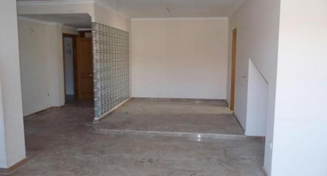 Apartamento Paseo del Saladar 60 en DENIA (6)