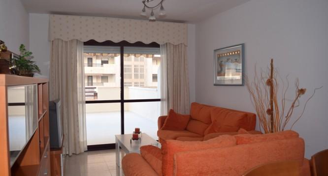 Apartamento Topacio II 1 (4)