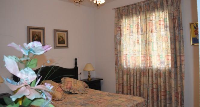 Apartamento Topacio II 1 (8)
