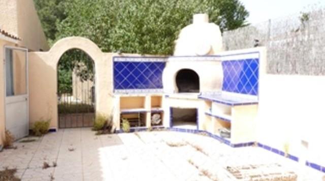 Casa Rufino Tamayo en Javea (2)
