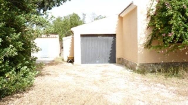 Casa Rufino Tamayo en Javea (3)