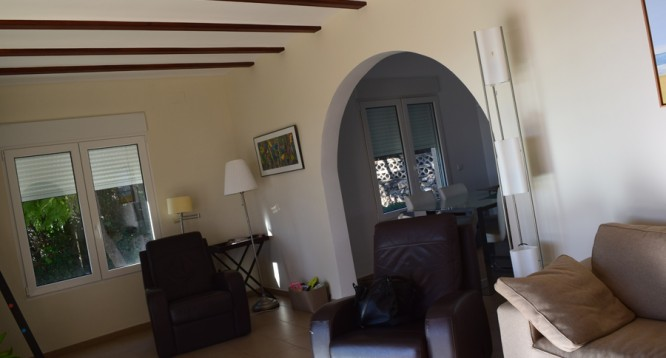 Chalet Ortembach 12E (16)