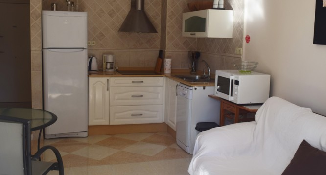 Apartamento Atlantico 7 para alquilar  (1)