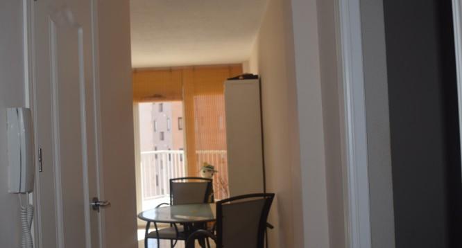 Apartamento Atlantico 7 para alquilar  (9)