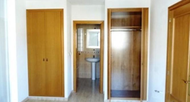 Apartamento Avenida Mediteraneo 40 en Teulada (3) - copia
