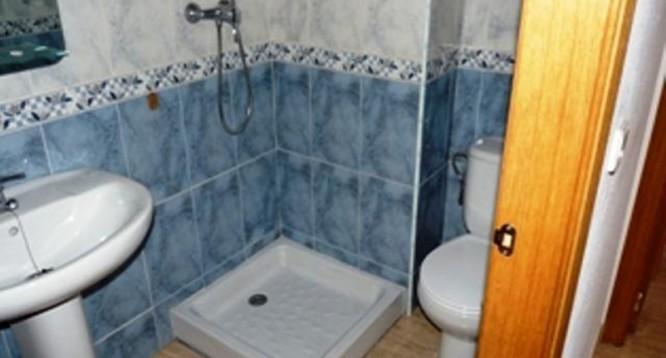 Apartamento Avenida Mediteraneo 40 en Teulada (5) - copia