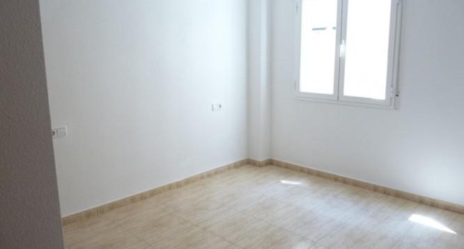 Apartamento Avenida Mediteraneo 40 en Teulada (7) - copia