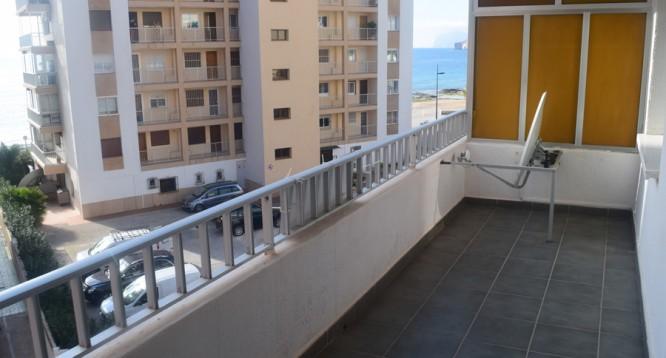 Apartamento Costa Blanca II 3 (19)_1