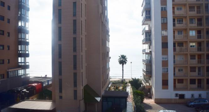 Apartamento Costa Blanca II 3 (21)_1