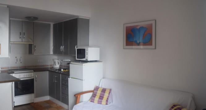 Apartamento Costa Blanca II 3 (22)_1