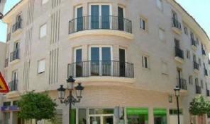 Ermita 5 Apartment in Polop