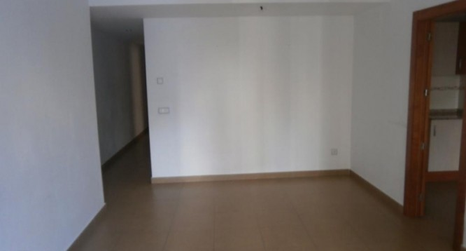Apartamento Ermita 5 en Polop (5) - copia