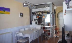 Apartamento Hernando I 7 (1)