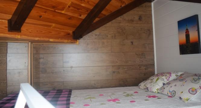 Apartamento Hernando I 7 (10)