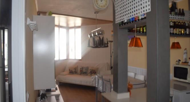 Apartamento Hernando I 7 (15)