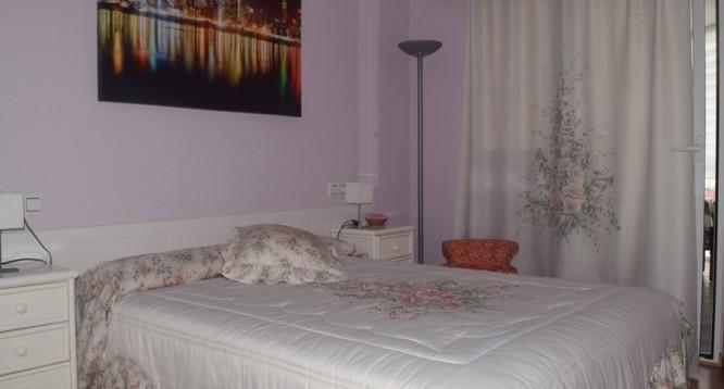 Apartamento Hernando I 7 (23)