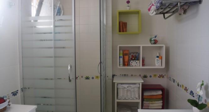 Apartamento Hernando I 7 (5)