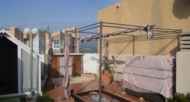 Apartamento Hernando I 7 (8)