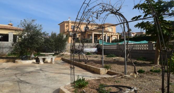 Casa Marisol Park 15 I (26)