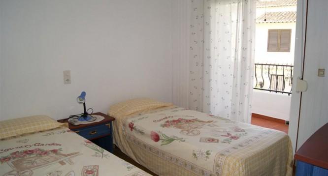 Casa adosada La Villa Riviera en DENIA (29)
