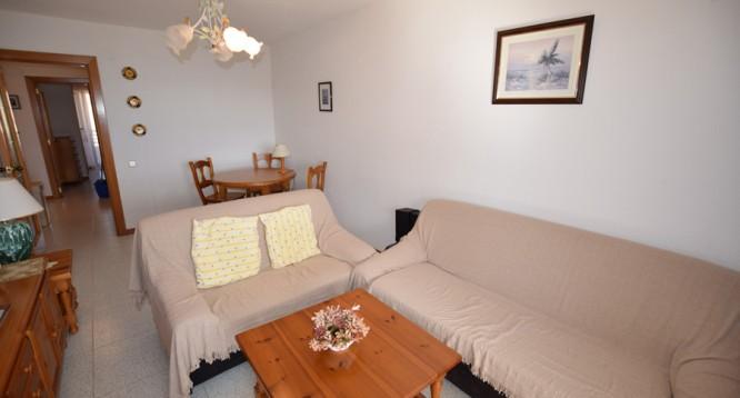 Apartamento Calp Place para alquilar (15)