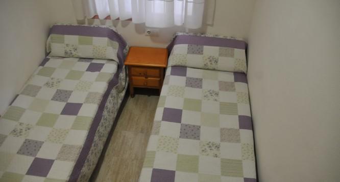 Apartamento Cancun en Calpe (11)