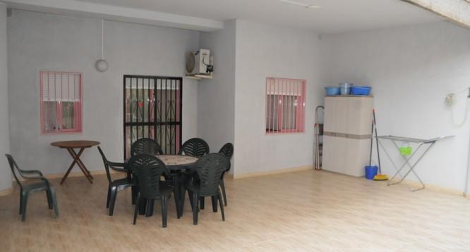 Apartamento Cancun en Calpe (3)