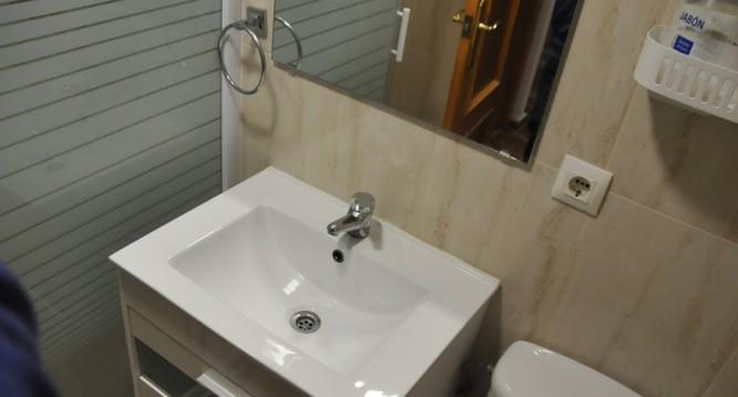 Apartamento Cancun en Calpe (8)