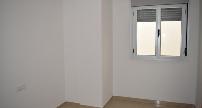 Apartamento Doctor Fleming 14 en Benissa (12)