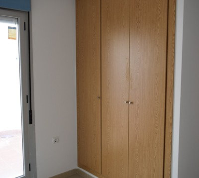 Apartamento Doctor Fleming 14 en Benissa (26)