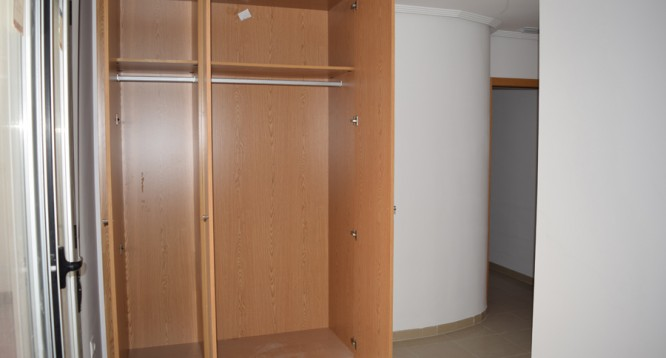 Apartamento Doctor Fleming 14 en Benissa (29)