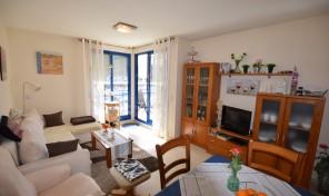 Apartamento Estrella de Calpe III 3 en Calpe (1)